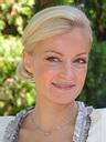 Dr. Anna Herberger - Германия