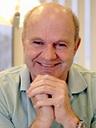 Dr. Endre Lantos – Венгрия